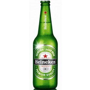 data-tovar-beer-hajniken-630x510